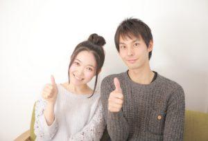 【石川県】小松市 [婚約指輪・結婚指輪]リング選びの前準備は必要?
