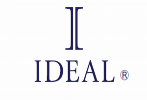 【大阪・和泉市】プロポーズにはIDEAL(アイディアル)のダイヤモンドを・・・普通のダイヤとの違いって?