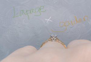 【梅田・京都】婚約指輪が10万円台から!プロポーズリングはラパージュが人気!