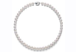 【静岡市】良い真珠を安く手に入れるにはどこがおススメ?