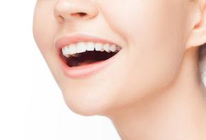 【静岡市】歯が白くなるだけじゃない!歯周病・口臭予防もできる女性専用ホワイトニングに納得!