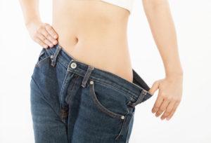 「静岡市」お尻の大きい人は「むくみ」かもしれない…。中々痩せない人におすすめのケア