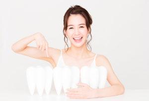【静岡市】効果がなかった人にオススメ!磨くだけで歯が白くなる!人気のホームホワイトニングとは?