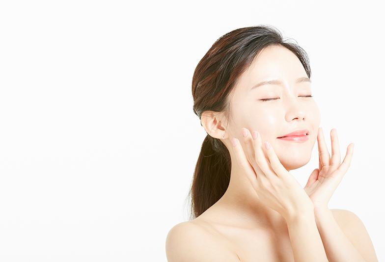 【静岡】美容マニアに人気!肌トラブルを解消する万能アルガンオイルでクレンジング