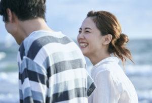 【静岡市】結婚10周年のスイートテン(スイート10)にはハワイアンジュエリーが人気
