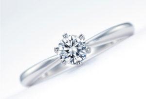 【静岡市】婚約指輪のリフォームで想いを受け継ぐ