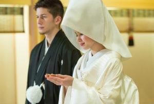 【静岡市】ホテルアソシア静岡で叶える和婚スタイル