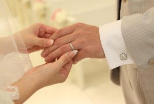 【金沢市】結婚指輪を選ぶときのポイントってなんだろう?
