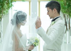 【静岡市】静岡駅からすぐ!立地・料理・雰囲気全部が揃った結婚式場HOTELアソシア