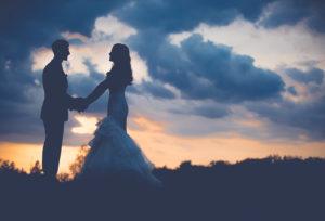 【富山市】二人の記念日にプロポーズ!その場で持ち帰りできる婚約指輪