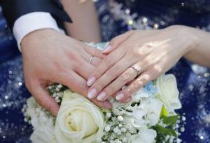 【福井市ベル】安くておしゃれな結婚指輪!人気のプチマリエBEST3!
