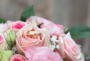 【長岡市】結婚指輪=シンプルなんてもったいない!今どきのかわいい結婚指輪を徹底解説
