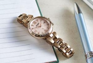 【飯田市】時計 女性に人気のブランドおすすめ3選