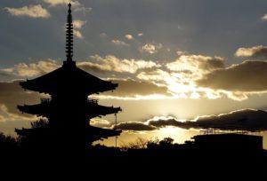 【新潟市】俄-NIWAKA-取り扱い店 新潟市中央区 一真堂桜木インター店