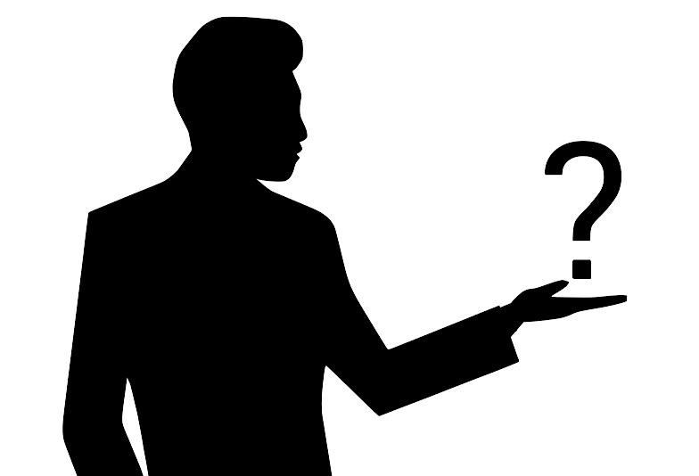 【上越市】結婚指輪で選ばれているデザインとは?口コミをもとに分析してみた結果
