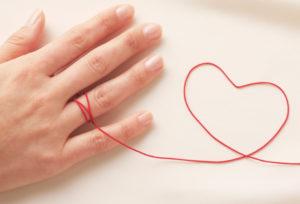 【浜松市】運命の糸を固く結ぶ結婚指輪 カタムの魅力とは?
