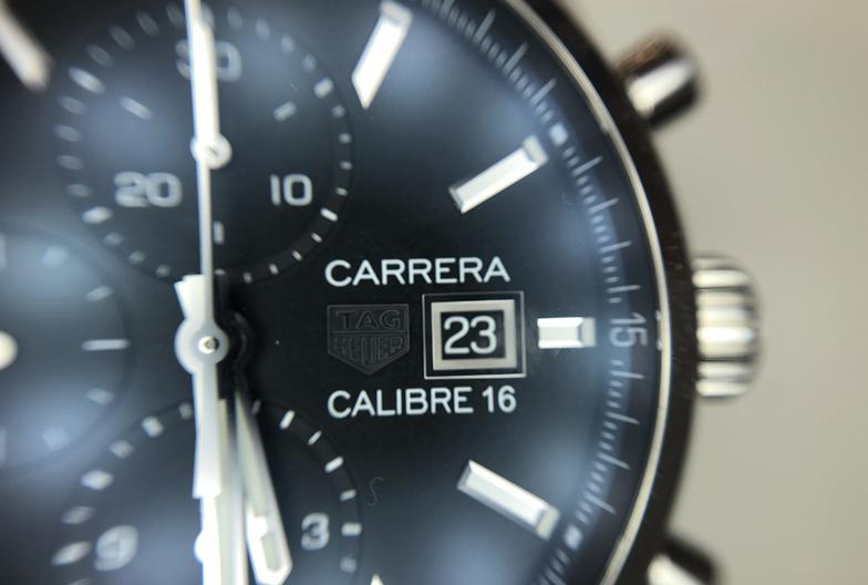 福島県郡山市で人気時計ブランド!ベスト5を調べました|令和元年9月