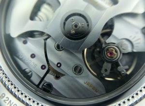 【静岡】機械式時計の内部に宝石が使われる本当の理由は?人気のグランドセイコーで検証!
