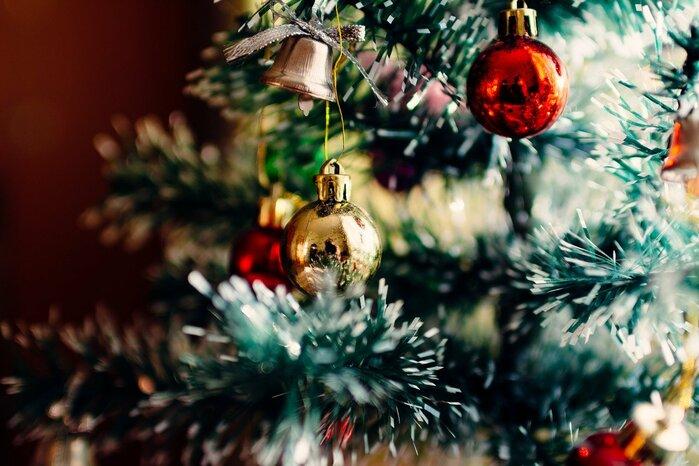 【飯田市】クリスマスプロポーズは最高の演出を!一真堂のフラワーBOX