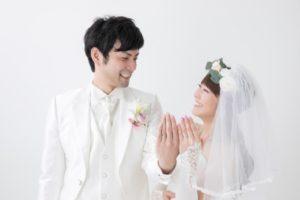 【石川県】小松市 結婚指輪はおそろいのデザインじゃないといけないの?