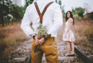 【浜松市】そろそろ結婚、いつ言おう?プロポーズに人気のタイミング5選!