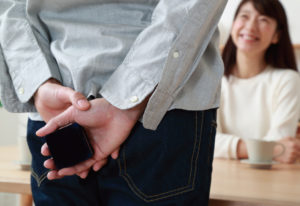 【三重県鈴鹿市】婚約指輪の相場と選び方 2019年版