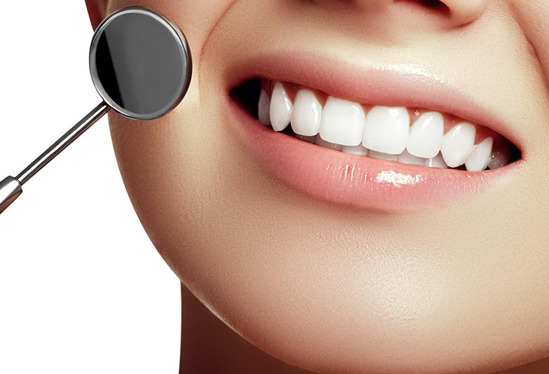 【静岡市】歯のホームホワイトニングは効果がない!?1回15分1500円で歯が白くなる最新ホワイトニング