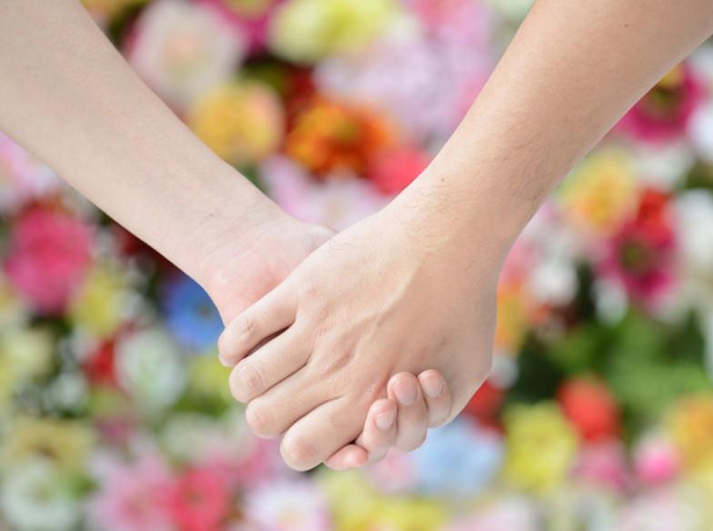 【金沢・野々市】運命のリングに出会えた私の結婚指輪選び3つのポイント