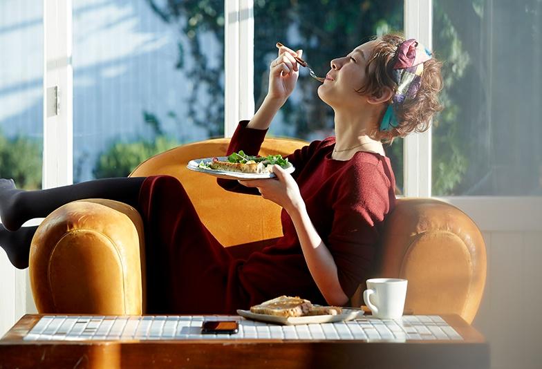 """【静岡市】外出自粛に伴う運動不足""""コロナ太り""""で悩んでいませんか?"""