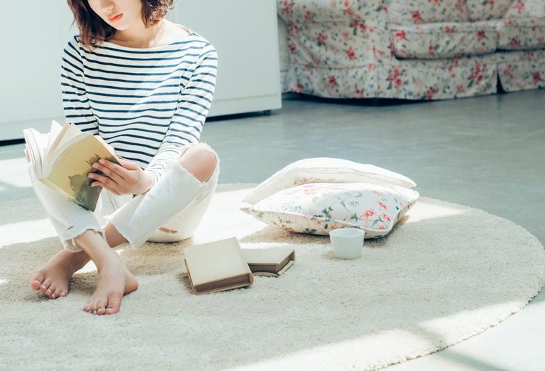 【静岡市】キャビテーションは意味がない?痩せない人の3つの理由とは?