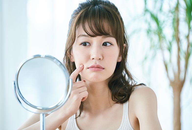 【静岡市】人気の「セルフエステ」に注意!?皮膚トラブルや料金トラブルも?