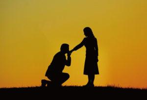 【宍粟市】婚約指輪、予算がなくても用意できるの!?