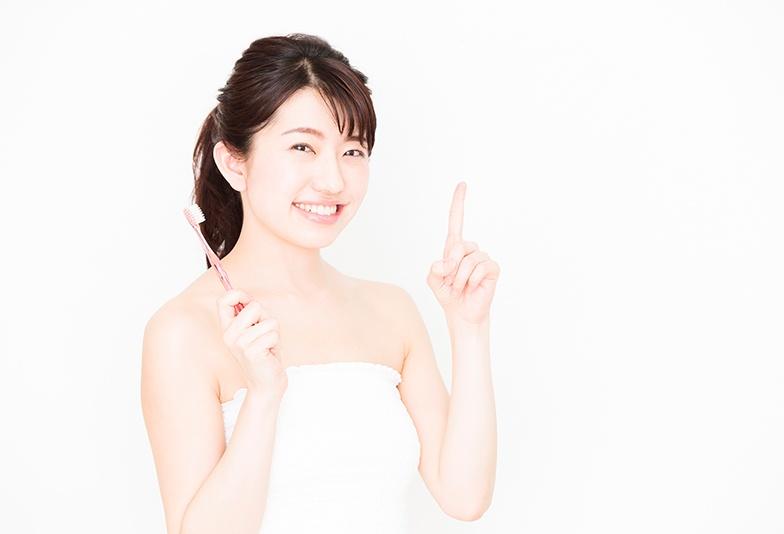 【静岡市】ホワイトニングは高い!?リーズナブルな価格でできるセルフホワイトニングとは??