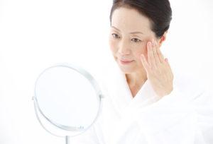 【静岡市】長年の悩み。。。気になる毛穴の汚れを除去する方法