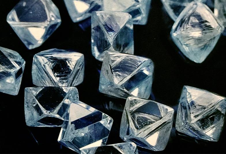 【福井市ベル】4月の誕生石ダイヤモンド!おすすめジュエリー!~リング編~