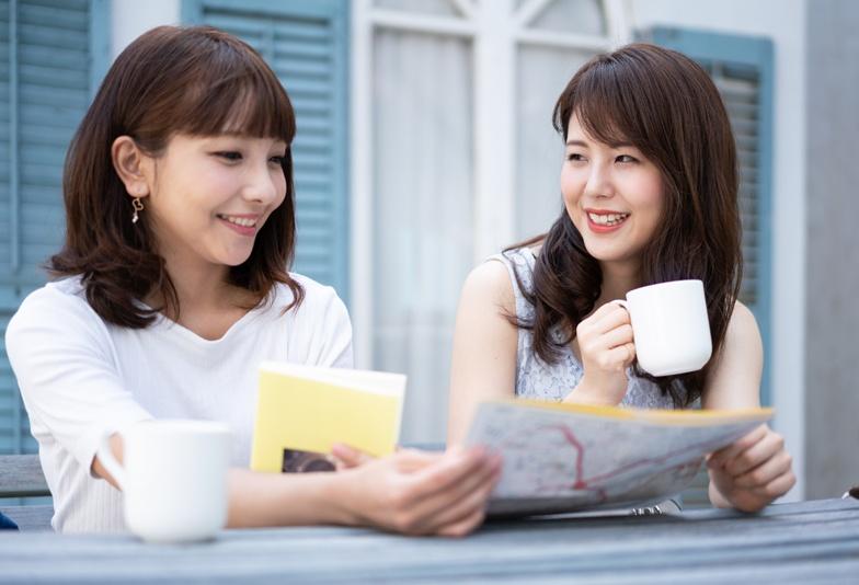 【静岡市】友達・母娘2人で利用したい!人気のセルフエステサロン