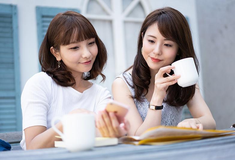 【神奈川県横浜市】女性の本音!プロポーズで婚約指輪は本当に必要?