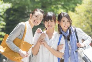【静岡市】セルフエステ経験者に聞いてみた!自分でするエステは痩せない?