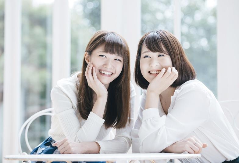 【静岡市】20代後半シンプル好き女子が選ぶ!婚約指輪デザイン人気ランキング