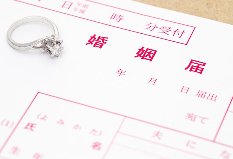 【金沢市】婚約指輪ってなぜ贈るの?その意味とは♡