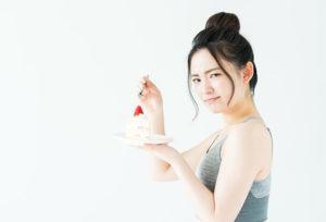 【静岡市】油断しがちなお正月太り!早急に脂肪を落とす方法とは!?