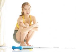 【静岡市】痩せたいなら!スポーツジムで運動 VS エステでダイエット あなたはどちらを選びますか?