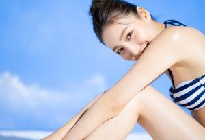 【静岡市】痩せるだけじゃない!体型を美しく整えるキャビテーション痩身