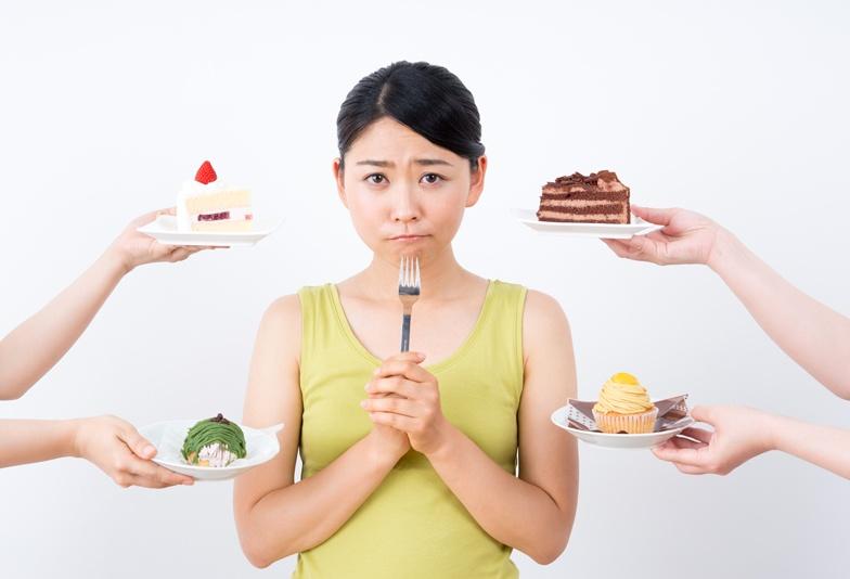 """【静岡市】""""痩せない"""" """"リバウンドする"""" あなたはダイエットで悩んでいませんか?"""