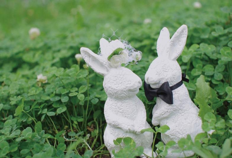 【静岡市】結婚したら何をする?挨拶・指輪探し・式場探し…みんなが始める結婚準備とは?