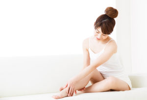 【静岡市】安い・早い・予約不要でできるセルフ脱毛サロンって??