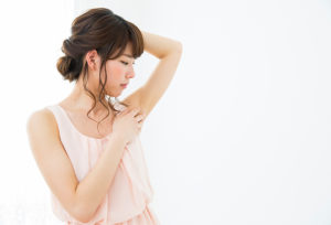 【静岡市】エステ脱毛は効果がない!?医療脱毛するのと値段は結果的に同じ?