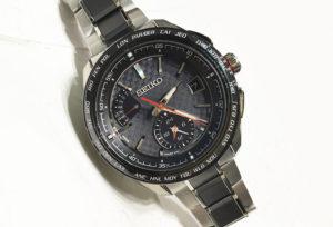 【石川県】小松市 結納返しにも喜ばれる腕時計✩ SEIKO『 BRIGHTZ -ブライツ- 』