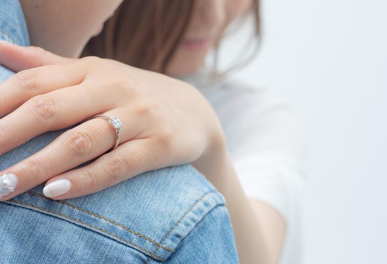 【静岡市】静岡男子に聞いた「プロポーズで悩むこと」これで解決!彼女を喜ばせる3つのポイント