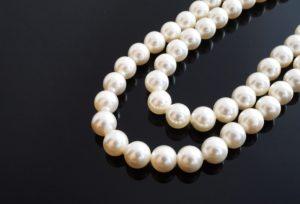 【福井市】真珠ネックレスの選び方を教えます!